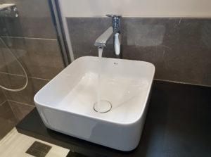 Protégé: Salle de bains Big&Small