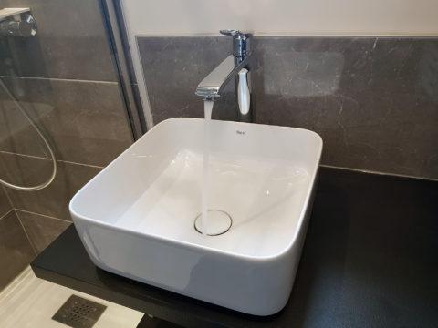 Salle de bains Big&Small